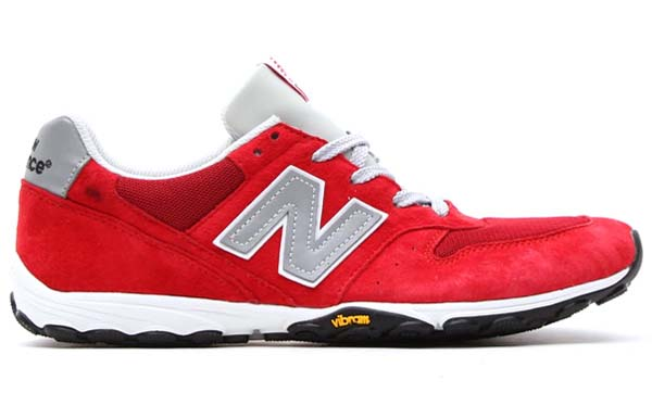 new balance ML72 AC [CRIMSON]