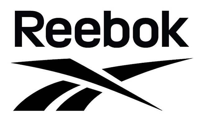 Reebok INSTAPUMP FURY OB [BLACK / WHITE / WHITE] AR0460