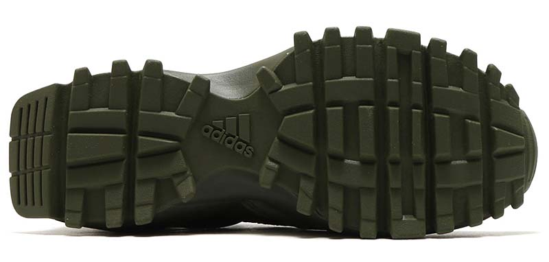 adidas Originals x White Mountaineering SEEULATER ALLEDO PK [NIGHT CARGO / NIGHT CARGO / NIGHT CARGO] CG3667