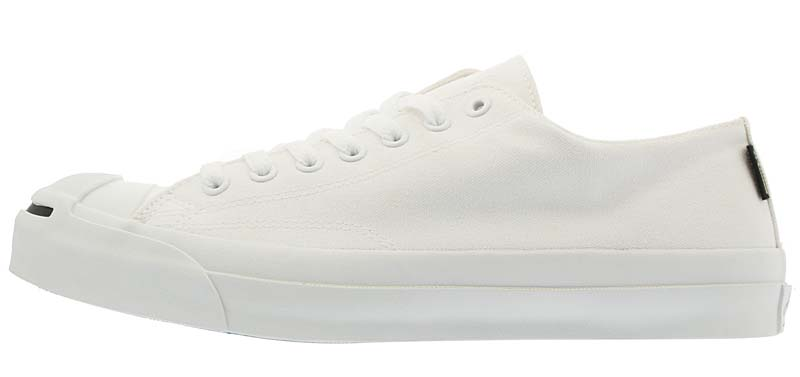 CONVERSE JACK PURCELL GORE-TEX R [WHITE] 32265890