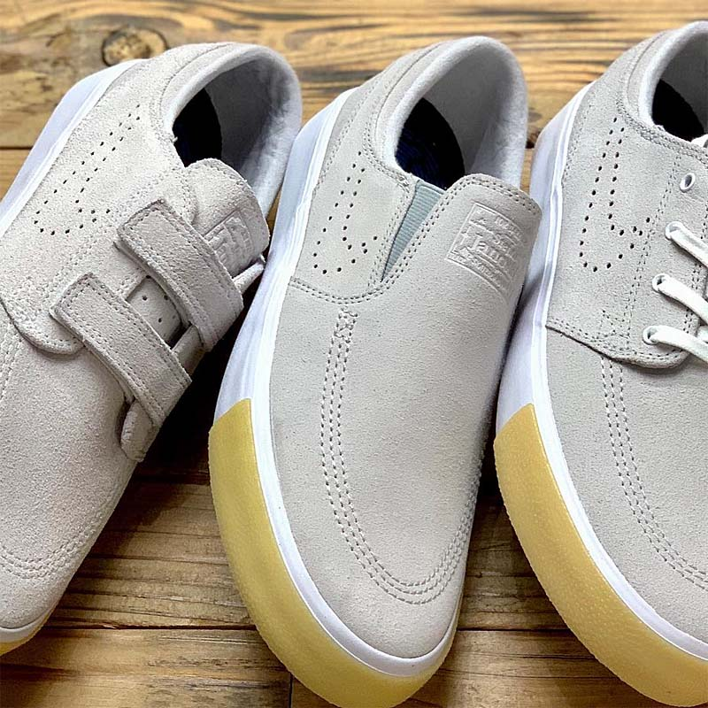 Pequeño Al frente Reposición  buy > sb zoom stefan janoski ac rm se skate shoes, Up to 60% OFF