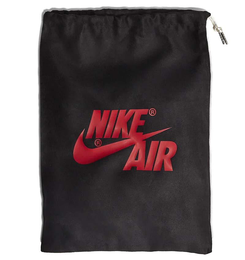 NIKE AIR JORDAN 1 HIGH 85 VARSITY RED / VARSITY RED / SUMMIT WHITE-BLACK BQ4422-600 ナイキ エアジョーダン1 ハイ 85 レッド/ブラック