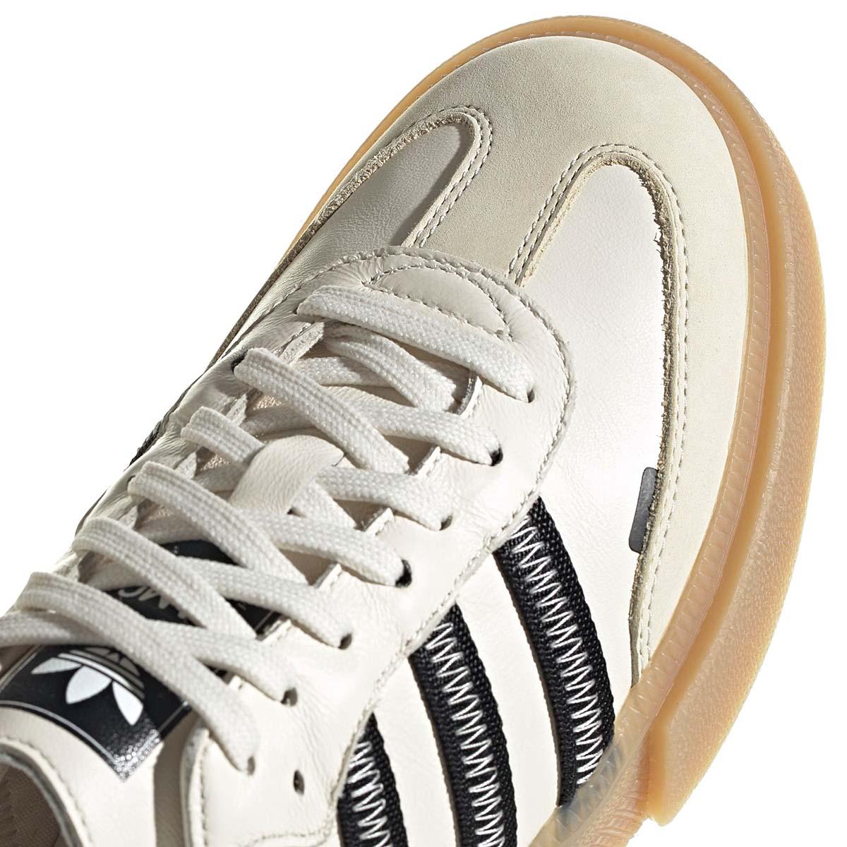 adidas Originals x OAMC TYPE O-8 CLOUD WHITE / CLOUD WHITE / CLOUD WHITE FY6958 アディダス オリジナルス × OAMC TYPE O-8 ホワイト