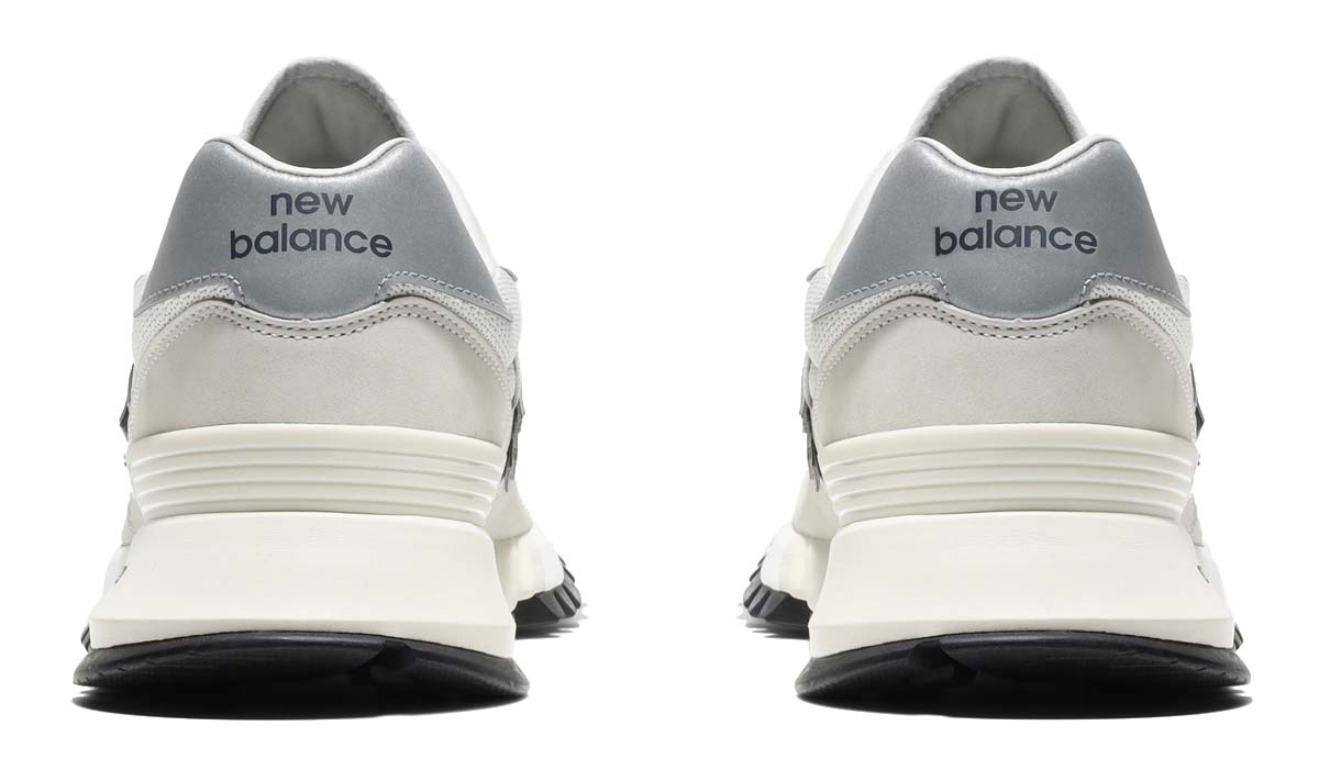 new balance MS1300 TH SUMMER FOG