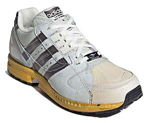 adidas Originals ZX8000 SUPERSTAR