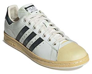 adidas Originals STAN SMITH SUPER STAN