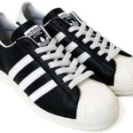 adidas SUPER STAR 80s G-SNK [SNAKE COLLECTION|atmos EXCLUSIVE] (ss80s-snake)