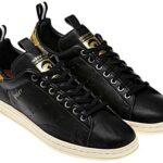adidas ObyO KAZUKI STAN SMITH JAM HOME MADE [BLACK] (G43978)
