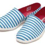 adidas Originals ADIDRILL [SOLAR BLUE/WHITE/RED BEAUTY] (D65185)