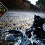 雨の日に履きたいスニーカー/ゴアテックスで防水・快適! 2019年夏
