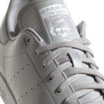 adidas Originals for URBAN RESERCH STAN SMITH [GREY TWO / WHITE] (GZ3051)