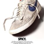ポーラ スケート CO. × ナイキ SB ズーム ブレザー ロー GT 「ホワイト/ブルー」 (AV3028-100)